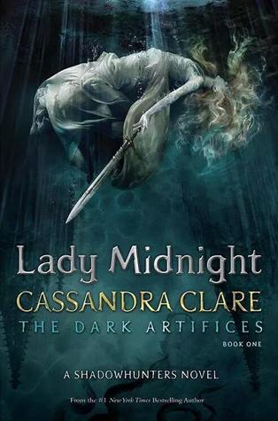 lady-midnight-book-pic