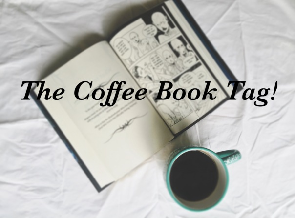 The_Coffee_Book_Tag