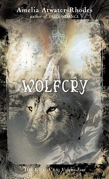 220px-wolfcry
