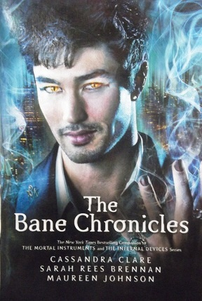 the20bane20chronicles
