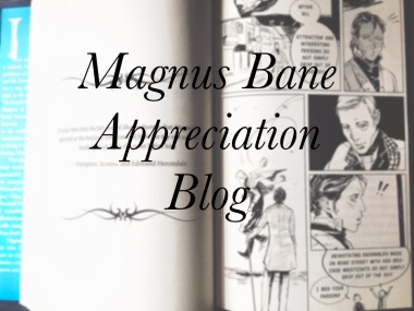 The_Magnus_Bane_Appreciation_Post.JPG