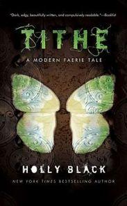 220px-tithe_a_modern_faerie_tale