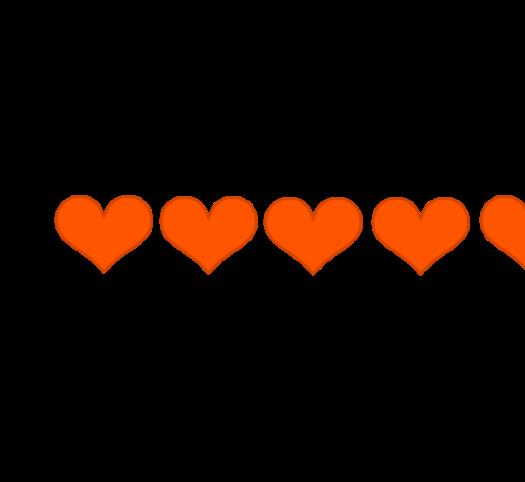 4-4-hearts