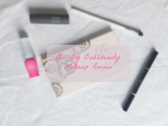 be-by-bubzbeauty-makeup-review