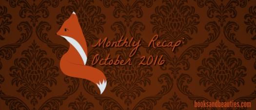 books-and-beauties-october-2016-recap.jpg