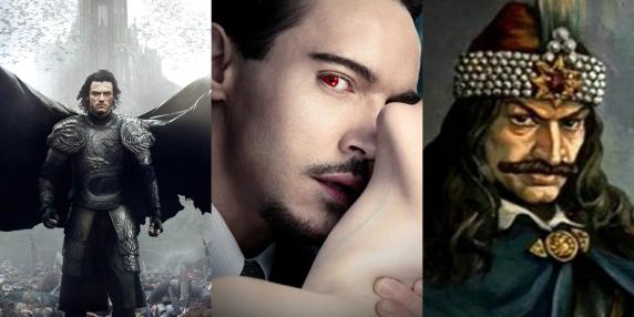 Dracula_Books_and_Beauties.jpg
