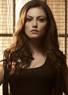 hayley-marshall-the-vampire-diaries-and-the-originals-37041667-250-350