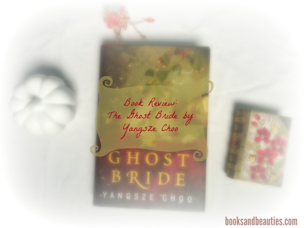the-ghost-bride-book-review