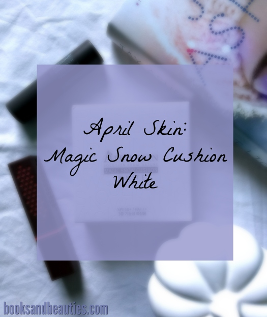 aprilskin-magic-snow-cushion-white-makeup-review