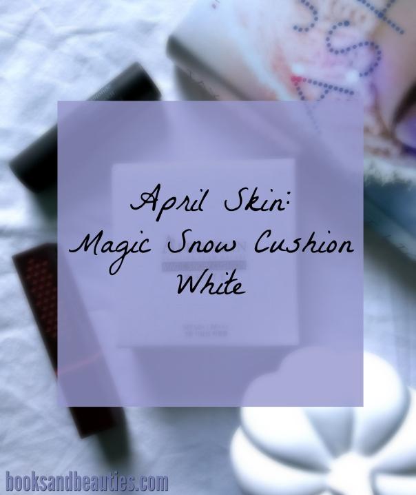 aprilskin-magic-snow-cushion-white-makeup-review