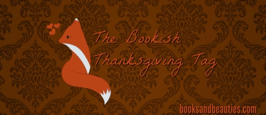 bookish-thanksgiving-tag