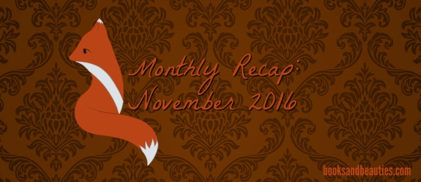november-2016-monthly-recap
