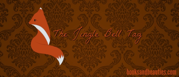 the-jingle-bell-tag