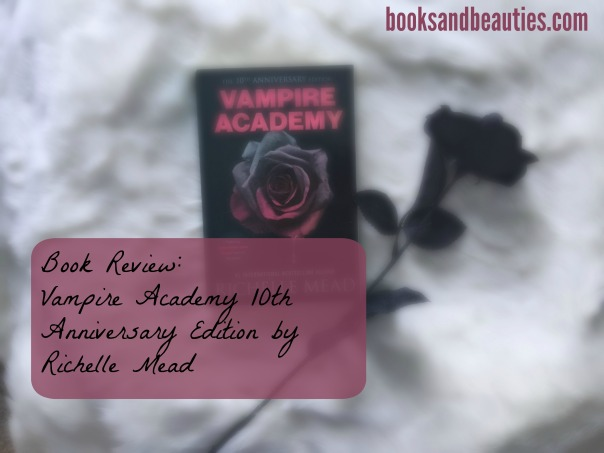 va-fixed-again