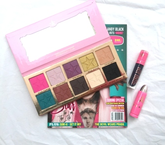 jeffre-star-beauty-killer-pallet-review-img-3