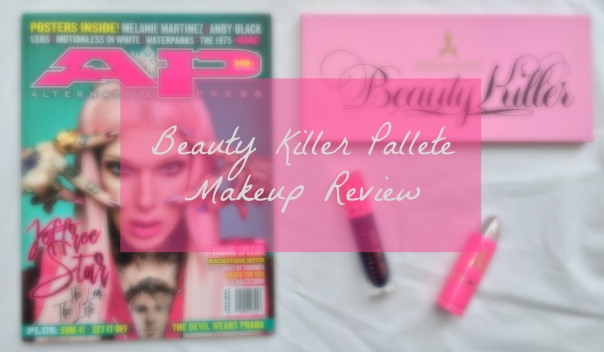 jeffre-star-beauty-killer-pallet-review