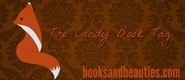 the-candy-book-tag