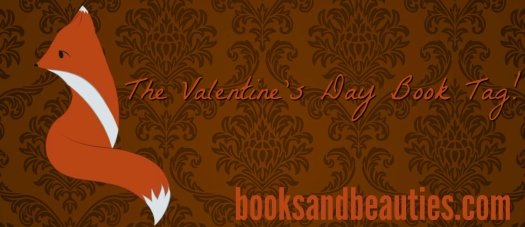 valentines-day-book-tag