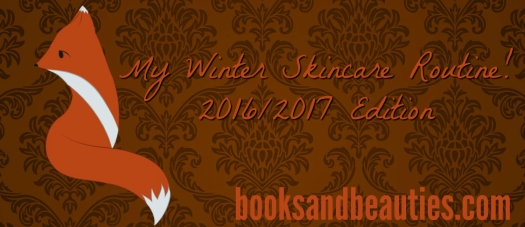 winter-skincare-2016-2017-books-and-beauties