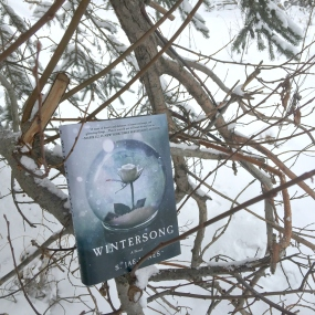 wintersong_2