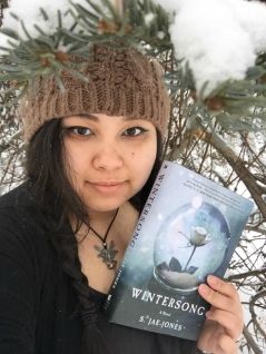 wintersong_4