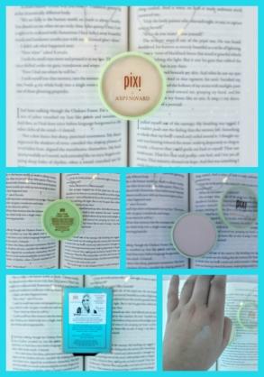 pixi-x-asypyn-ovard-glowy-poweder-review-books-and-beauties_7