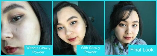 pixi-x-asypyn-ovard-glowy-poweder-review-books-and-beauties_8