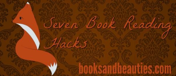 seven-book-reading-hacks