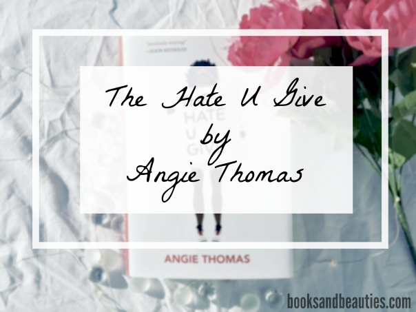 the-hate-u-give-by-angie-thomas-review