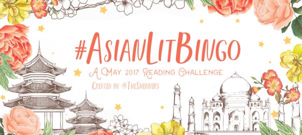 asianlitbingo-banner