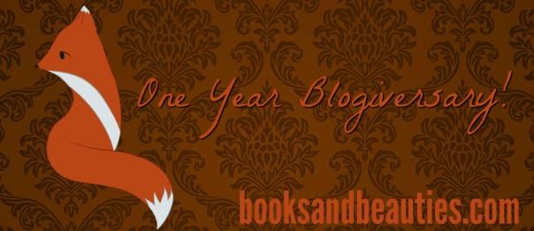 One_Year_Blogiversary .jpg