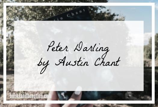 peter_darling_review