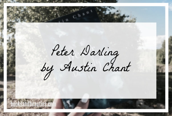 peter_darling_review