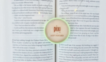 Pixi-x-asypyn-ovard-glowy-poweder-review-books-and-beauties_3