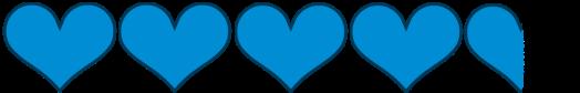 4_5_blue hearts