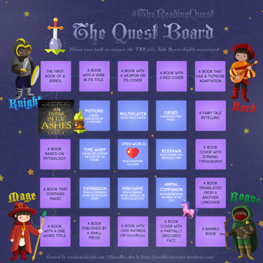 reading-quest-board1000