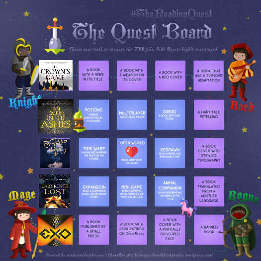 reading-quest-board_2